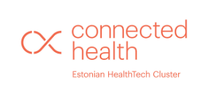 Estonian connected health cluster