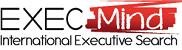 ExecMind-logo