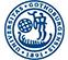 GU-Ch-stor