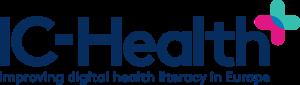 IC Health Logo