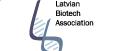 Lbt_logo
