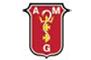MedGdansk_logo