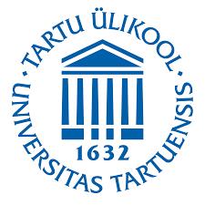 Tartu University New