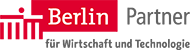 berlinpartner_logo