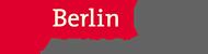 berlinpartner_logo