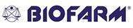 biofarm_logo