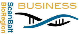 scanbalt business logo