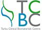tcbc-logo