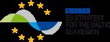 EUBSR strategy
