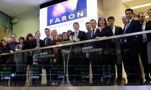 Faron2