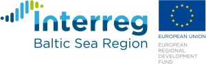 Interreg Baltic Sea Region