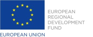 BFCC EU REG Fund