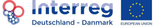 Bonebank sponsors