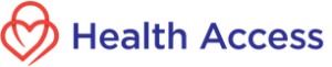 Health Access Logo