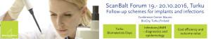 ScanBalt Forum banneri nettiin.indd