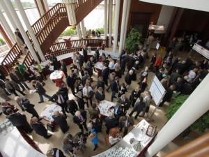 Branchenkonferenz