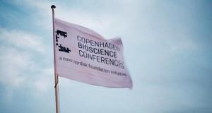 Copenhagen Bioecience