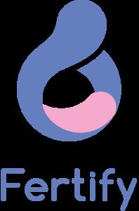 Fertify