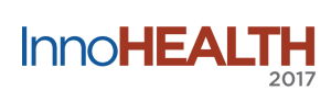 innohealth-2017-logo