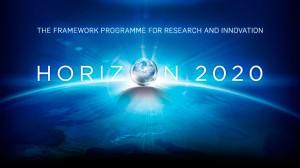 horizon2020_0-jpg