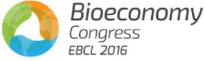 lodz-bioeconomy