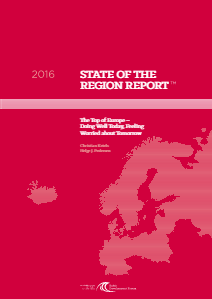 state-of-the-region-report