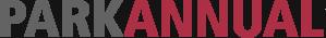 parkannual_logo