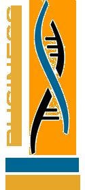 scanbalt business logo