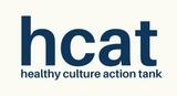 hcat_logo160