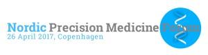 nordic-precision-medicine-forum