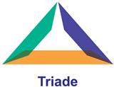 triade-logofinal