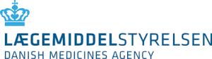 Danish medicine agency