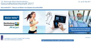 Branchenkonferenz 2017 final