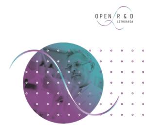 open_rd