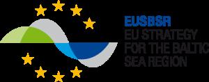 EUSBSR JUNE 2017