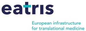 eatris-logo