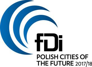PCOF 2017-18-logo_OL