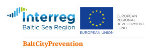 ibsr_p1_BaltCityPrevention_project-logo