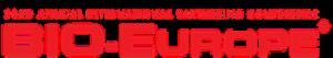 Bio-Europe-logo-2017-bb7f20f51049c533154a0e33c70f40c1