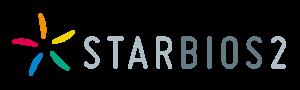 STARBIOS-2-horizontal
