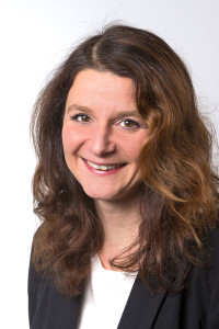 Anna Eckers