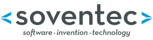 Soventec black