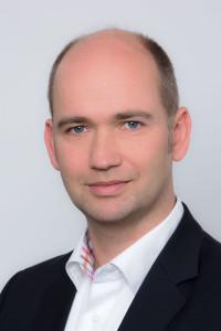 Thomas Frahm