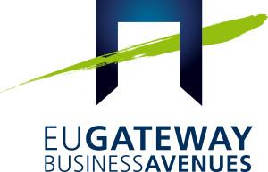 eu-gateway-business-avenues-logo-600dpi-RGB