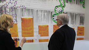 480-russian-finnish-life-sciences-center-opening-01