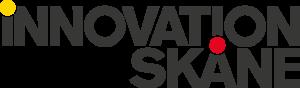 InnovationSkane_CMYK