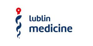 LublinMedicine_ENG_CMYK