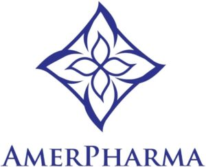 Amer Pharma: Contract manufacturer of functional food and founder of